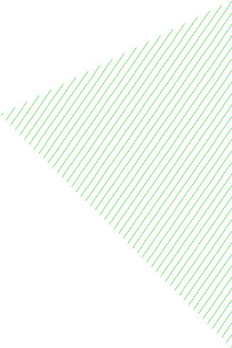 LCT-aboutus-RH-w652px