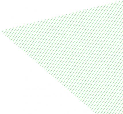 LCT-aboutus-RH-w758px